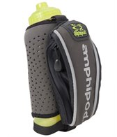 Amphipod Hydraform Jett-Lite Thermal 12 oz Handheld Bottle