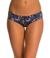 Tavik Floral Camo Irene Bottom