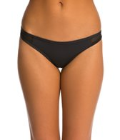 Tavik Jet Black Jayden Bottom