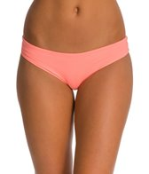 Tavik Coral Ali Reversible Bottom