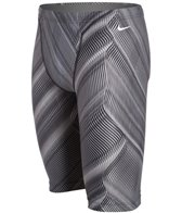 Nike Fly Men's Jammer Swimsuit