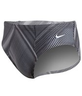 Nike Fly Men's Brief