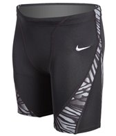Nike Flux Youth Jammer Swimsuit