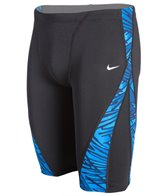 Nike Flux Men's Jammer