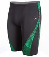 Nike Flux Men's Jammer Swimsuit