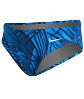 Nike Flux Youth Brief Swimsuit