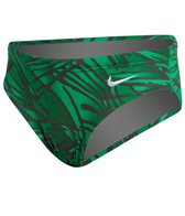 Nike Flux Youth Brief