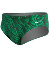 Nike Flux Men's Brief
