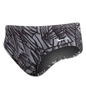 Nike Flux Men's Brief Swimsuit