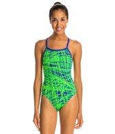 Nike Blaze Lingerie Tank Women's Swimsuit