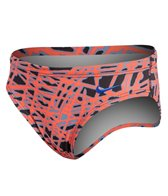 Nike Blaze Youth Brief Swimsuit