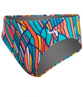Nike Prism Youth Brief Swimsuit