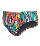 Nike Prism Men's Brief