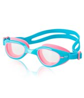 TYR Special OPS 2.0 Femme Transition Performance Goggle