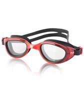 TYR Special OPS 2.0 Transition Performance Goggle