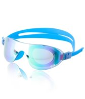 TYR Swim Shades Mirrored Active Goggle