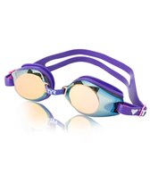 TYR Femme T-72 Petite Mirrored Active Goggle