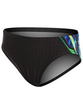 TYR Bravos Youth Blade Splice Racer Bottom