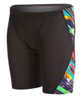 TYR Ardent Youth Blade Splice Jammer Swimsuit