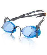 TYR Socket Rockets 2.0 Performance Goggle