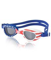 TYR Special OPS 2.0 Femme USA Polarized Performance Goggle
