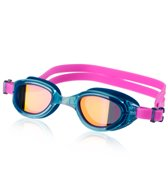 TYR Special OPS 2.0 Femme Polarized Performance Goggle