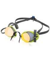 TYR Socket Rockets 2.0 Mirrored Performance Goggle