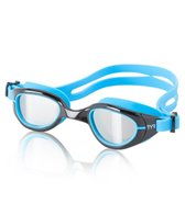 TYR Special OPS 2.0 Junior Polarized Performance Goggle