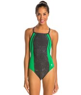 TYR Viper Diamondfit One Piece Swimsuit
