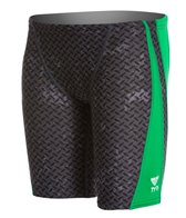 TYR Viper Youth Jammer