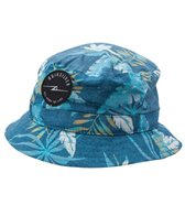 Quiksilver Men's Bucketeer Hat