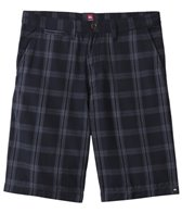 Quiksilver Men's Regent Stack Walkshort