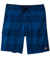 Quiksilver Waterman's Traverse Boardshort