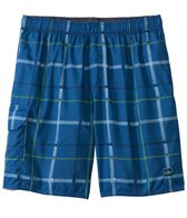 Quiksilver Waterman's Cross Current Volley Short
