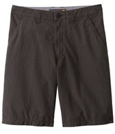Quiksilver Waterman's Castaway Walkshort