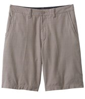 Quiksilver Waterman's Marina Walkshort