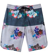 O'Neill Men's Political Boardshort