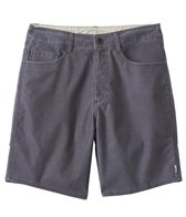 O'Neill Men's Norwall Originals Hybrid Walkshort