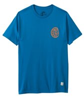 O'Neill Men's Chillstead S/S Tee