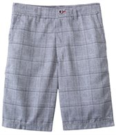 O'Neill Men's Exec Hybrid Walkshort