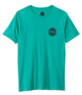 O'Neill Men's Berlin Short Sleeve Tee