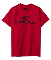 O'Neill Men's One Short Sleeve Tee
