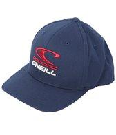 O'Neill Men's Limpio Y Malo Hat