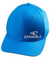 O'Neill Men's Lodown Hat