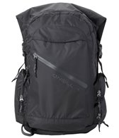 O'Neill Men's Bromuda Surf Backpack