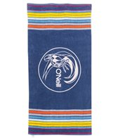 O'Neill Originals Towel