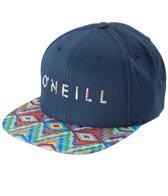 O'Neill Men's Yambao Tres Hat
