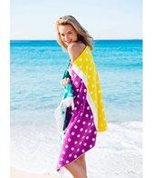 SunnyLife Luxe Sorrento Towel