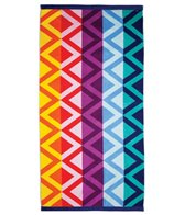 SunnyLife Luxe Byron Towel