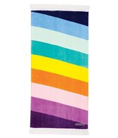 SunnyLife Kids Tamarama Towel
